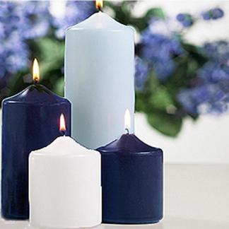 Kεριά Κορμοί