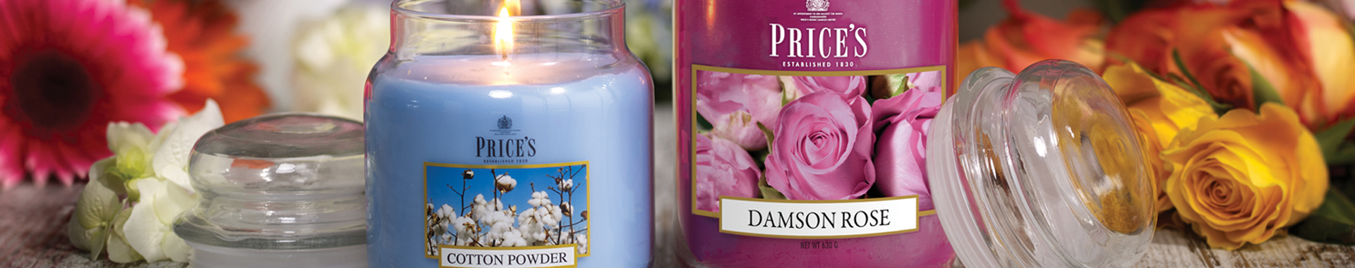homepage_banner_fragrance_1920x380
